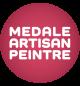 logo-medale-peinture